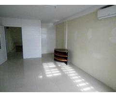 Office Space on Sukhumvit for rent