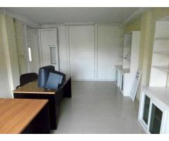 Office on Sukhumvit Pattaya Nua for rent
