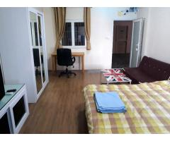 9KaratCondo single unit for rent